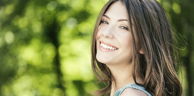 Le secret pour vivre 100 ans : se sentir en bonne santé