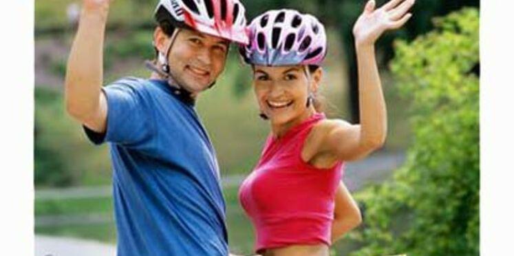 Les 7 et 8 juin, c'est la fête du vélo
