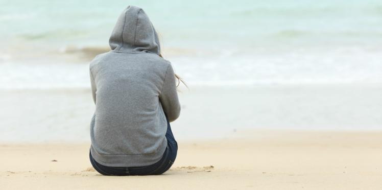 Les Français souffrent de plus en plus de solitude