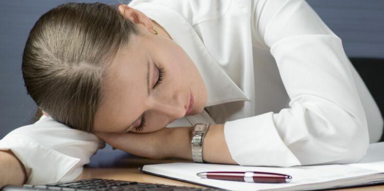 Les salariés français de plus en plus tiraillés... et fatigués