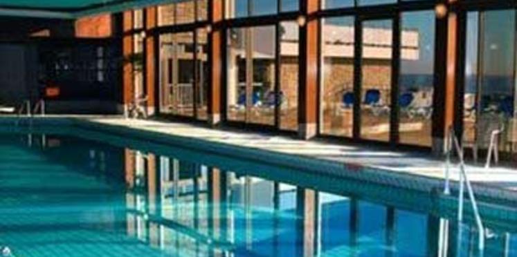 Le salon Thermalies ouvre ses portes dans une semaine