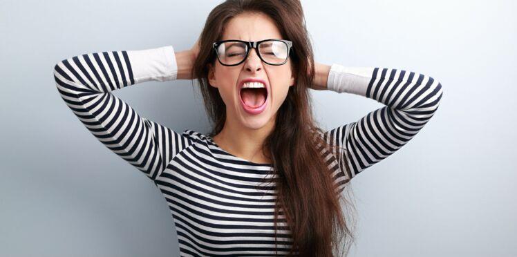 Toujours de mauvaise humeur ? C'est peut-être la faute de vos gènes