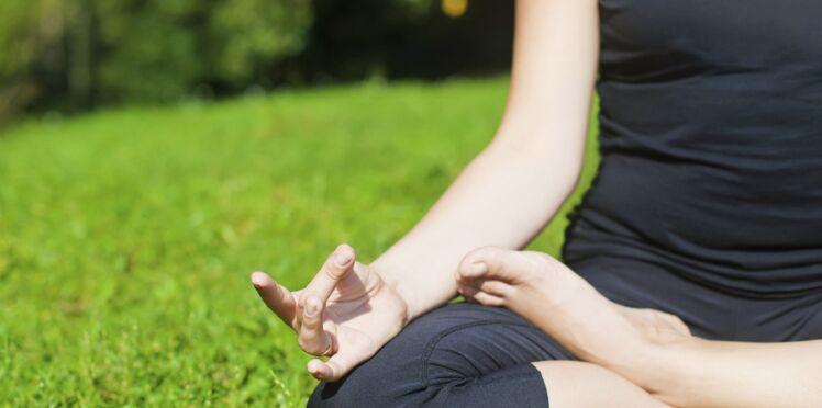 Méditation : plus c'est facile, mieux c'est !