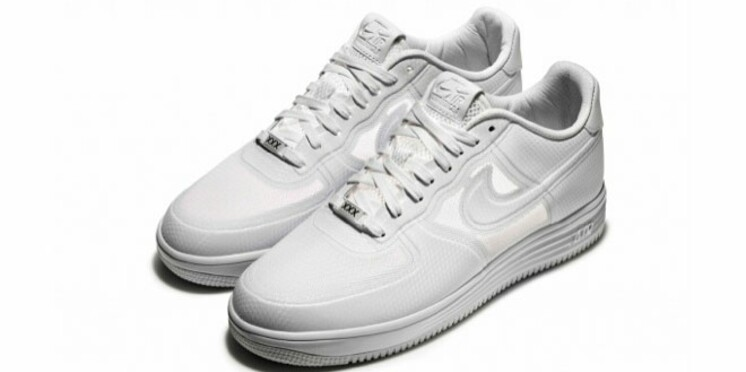 promo code really cheap better Nike revisite la Air Force 1 pour ses 30 ans : Femme ...