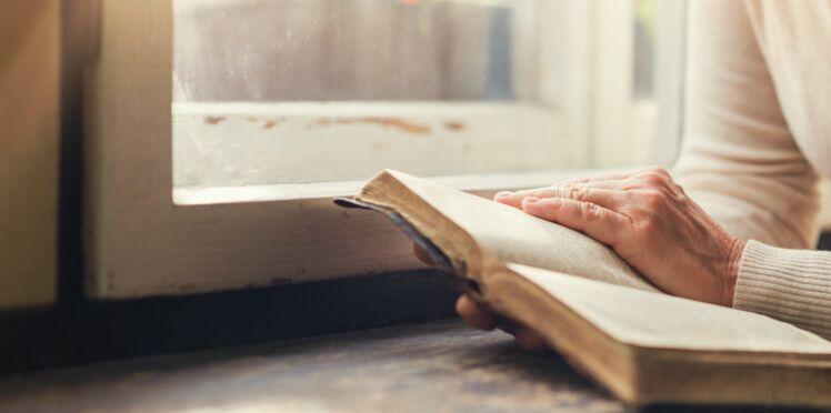 Bien-être, développement personnel : les plus beaux livres dans une collection à prix doux