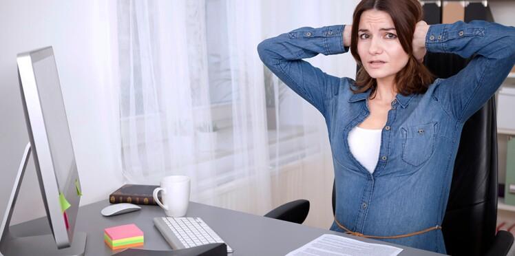Les nuisances sonores au travail nous feraient perdre 30 minutes de productivité