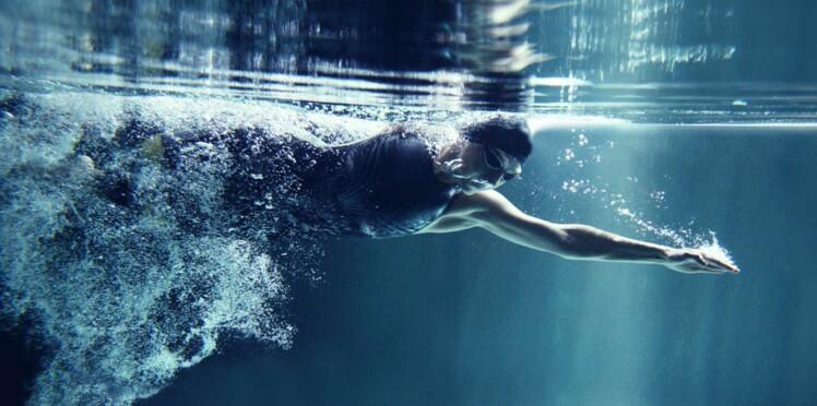 Samedi 1er juin :  200 piscines ouvertes la nuit !