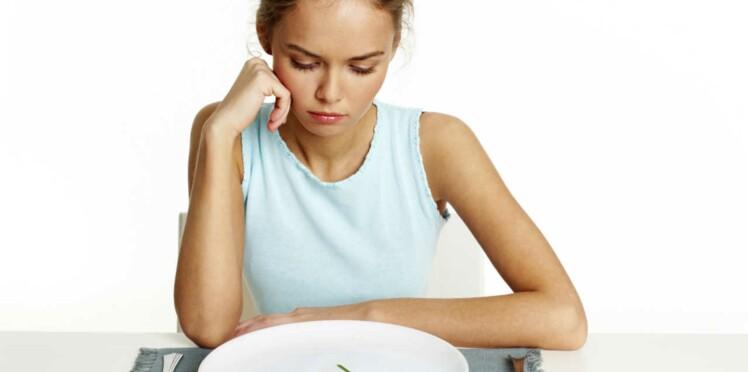 Orthorexie : un trouble alimentaire encore mal connu