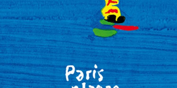 Paris Plages : une quinzaine d'activités sportives à découvrir