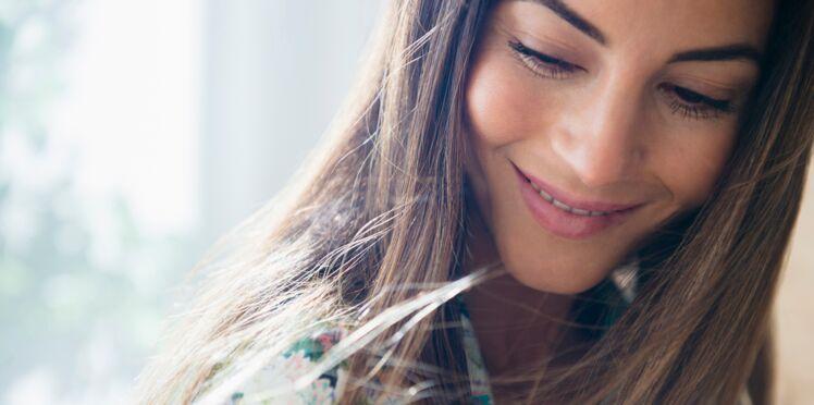 Les femmes plus belles en période d'ovulation ?