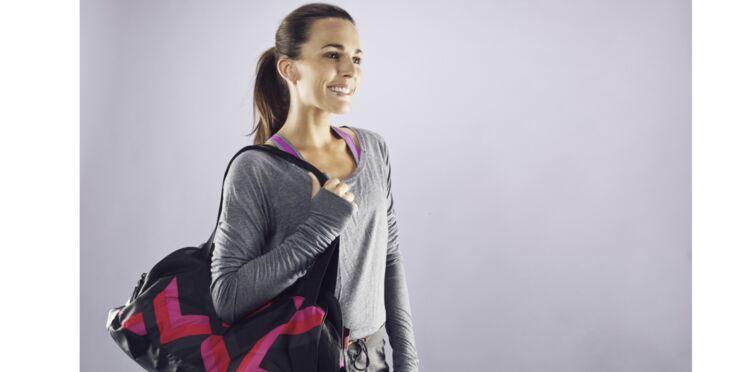 Peur d'être ridicule en tenue de sport : la vraie raison qui nous empêche d'aller à la gym !