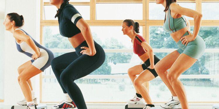 Bon plan : des réductions dans les salles de fitness Curves