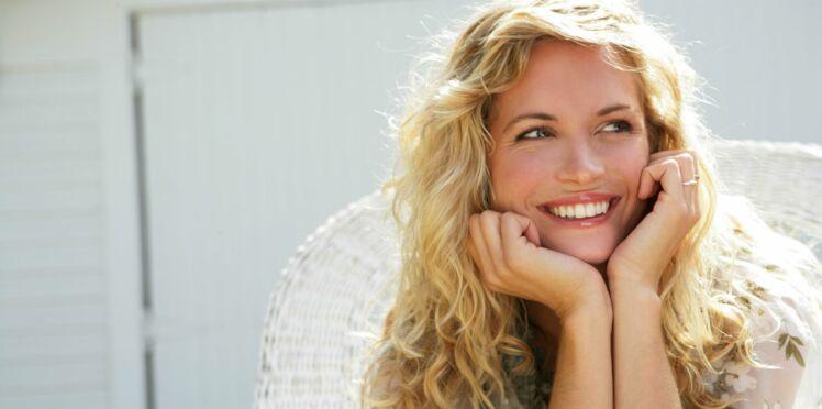 Pour décrypter des émotions, observez les sourires