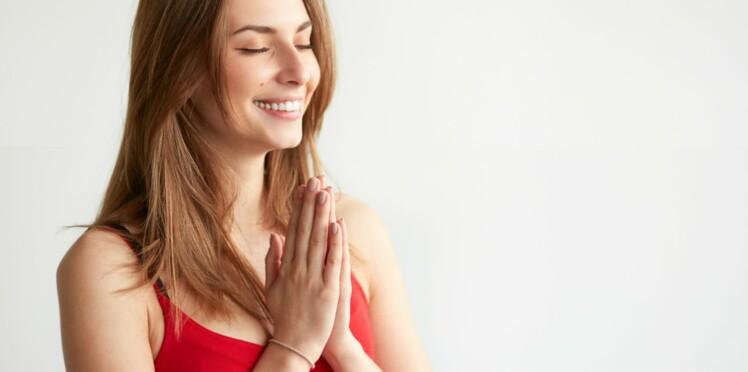Pourquoi dire merci est bon pour la santé