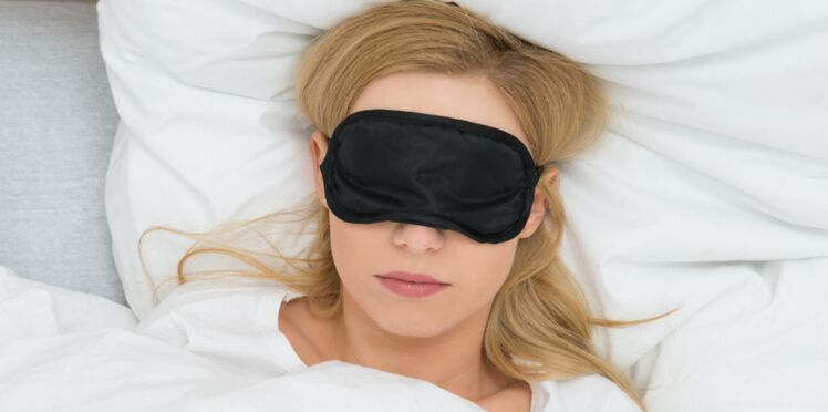 Pourquoi les femmes ont besoin de dormir davantage que les hommes ?