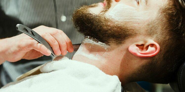 Vidéo : pourquoi les hommes ont-ils une barbe et pas les femmes ?