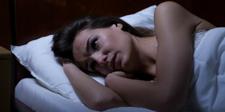 Pourquoi vous ne devriez pas dormir plus de 9 heures par nuit