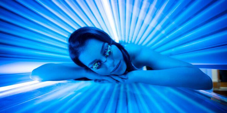 Rayonnement UV : 63% des établissements de bronzage ne respectent pas la loi