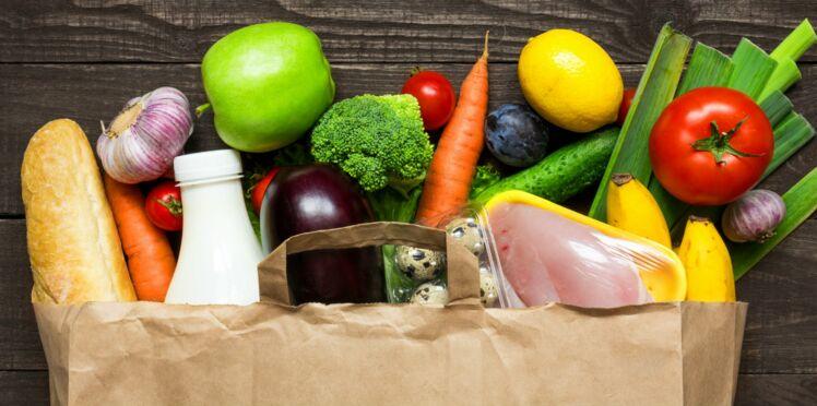 Le régime flexitarien serait le mode d'alimentation le plus écolo, bon marché et équilibré