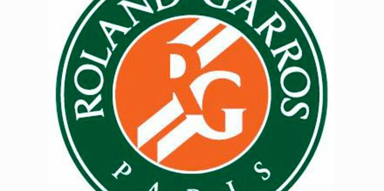 Roland-Garros 2012 : les billets mis en vente