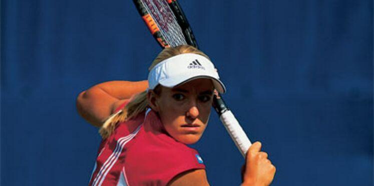 Roland Garros : J -15 pour réserver