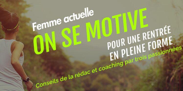 Run&Bike Solidaire : entraînez-vous avec nous et gagnez deux dossards !