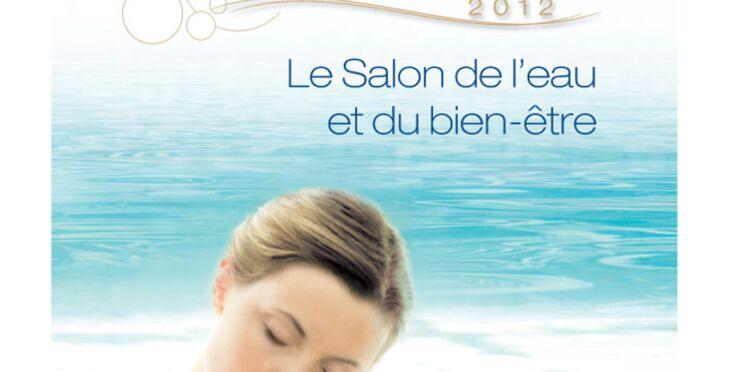 L'édition 2012 du Salon des Thermalies débute jeudi à Paris