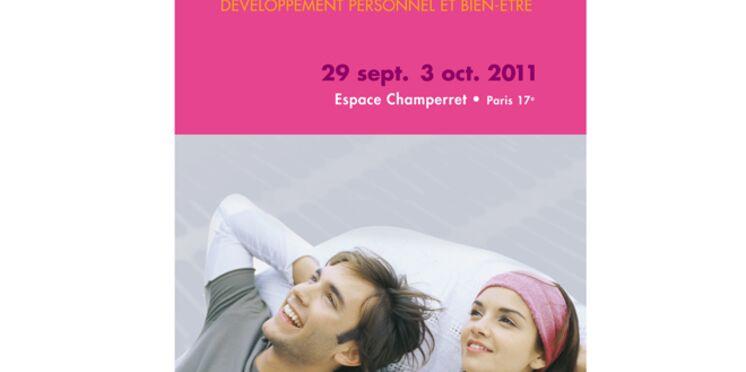 Paris adopte la zen attitude dès le 29 septembre prochain