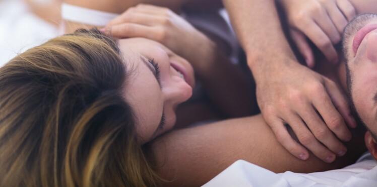 D'après la science, faire l'amour améliore les performances au travail