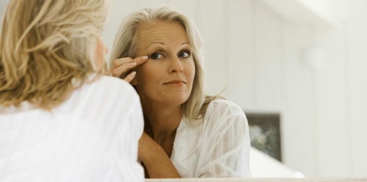 Se sentir vieux augmente les risques d'être hospitalisé