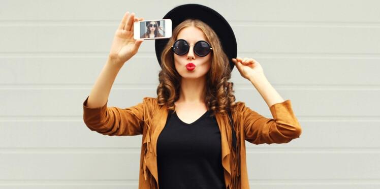 Vous êtes accro aux selfies ? Vous souffrez peut être d'une nouvelle maladie mentale…