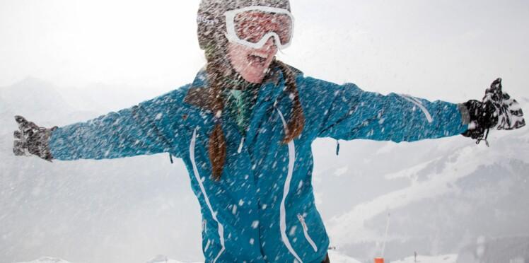 Le ski en fête ce dimanche