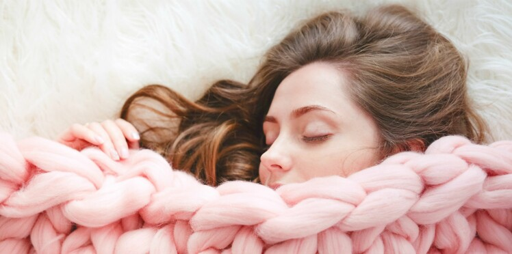 Sommeil : dans quel pays dort-on le plus ?