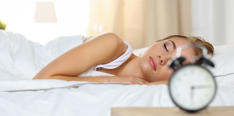 Sommeil : le réveil des Français sonne en moyenne à 7h15