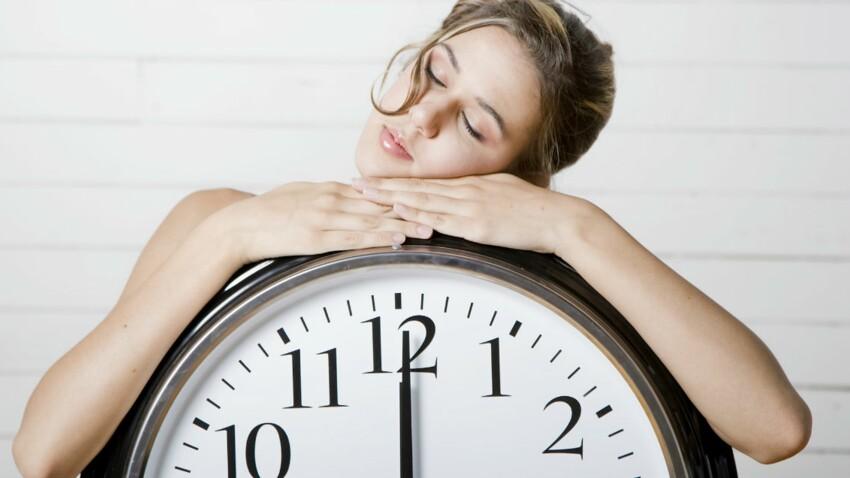 Sommeil : les réveils nocturnes plus mauvais que les nuits courtes