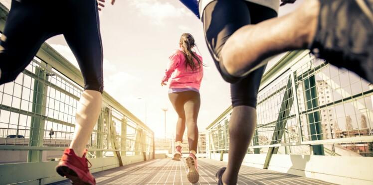 Sport : l'effet placebo augmenterait les performances