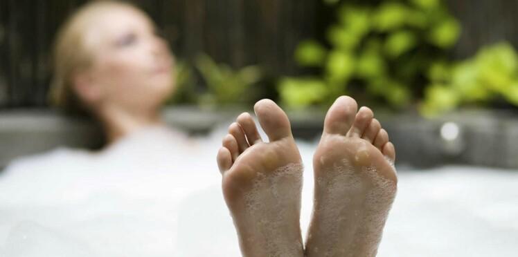 A La baule, une cure de thalasso exclusivement dédiée aux ados