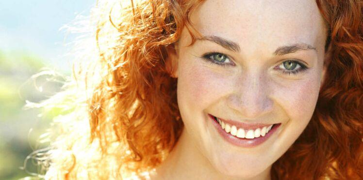 Un gène du bonheur pour les femmes