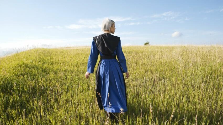 Une mutation génétique fait vivre les Amish 10 ans plus longtemps