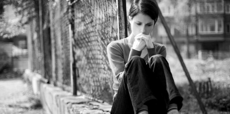 Cellules d'urgence psy – l'overdose