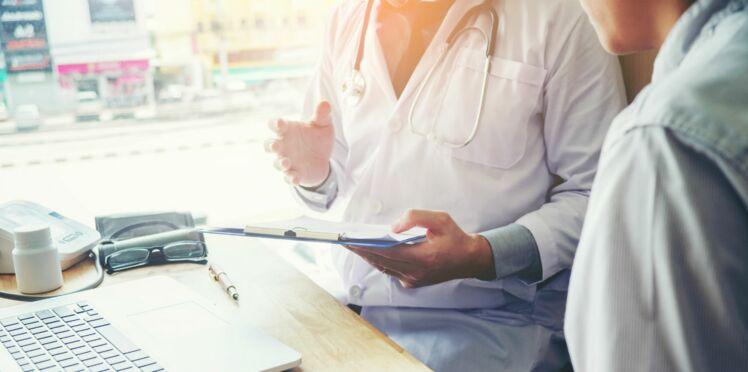 Vasectomie : seulement 0,1% des Français ont choisi cette méthode