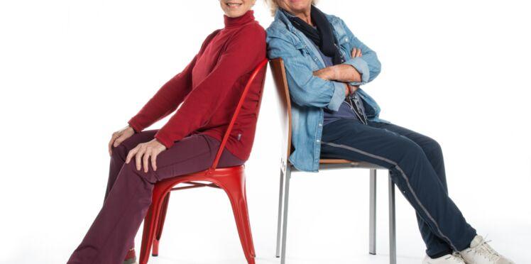 Véronique et Davina : le come-back !