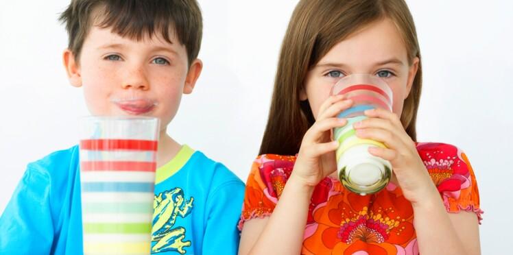 Les verres décorés peuvent être nocifs pour la santé : voici pourquoi
