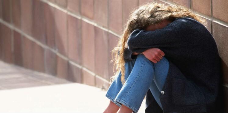 Enfant violé, adulte traumatisé