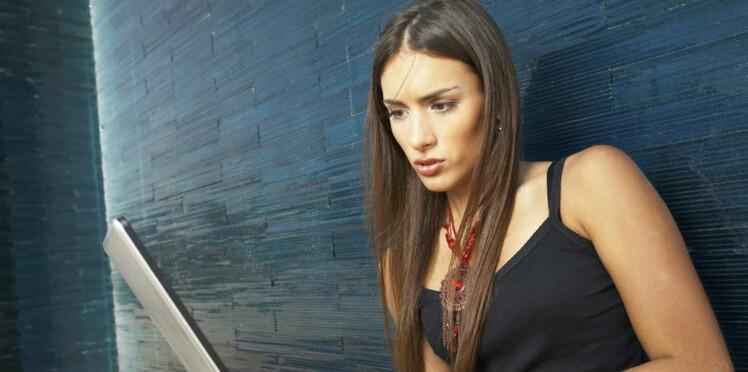 Web thérapie : le marketing de la déprime ?