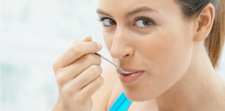 Le yaourt à la vanille, la recette du bonheur ?
