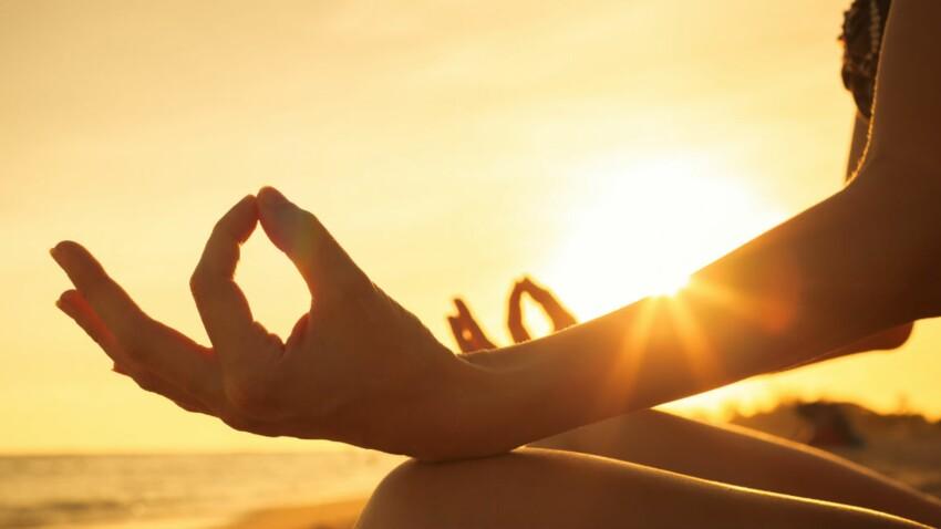 Yoga Festival Paris, c'est ce week-end !