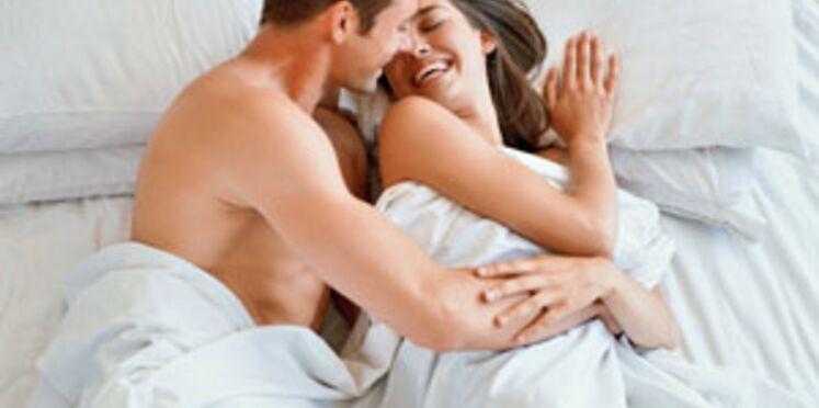 Objectif plaisir, une sexualité au top