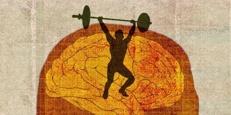 6 aliments à consommer pour prendre soin de sa mémoire
