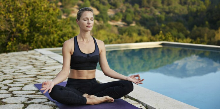 Anti-âge: 10 astuces naturelles pour lutter contre le stress oxydatif